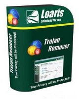 Loaris Trojan Remover 1.3.3.7 Portable