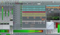 n-Track Studio 7.1.2 Build 3266 Portable