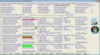 SIV System Information Viewer 4.47 Portable