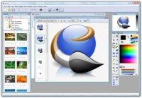 IcoFX 2.8 Portable