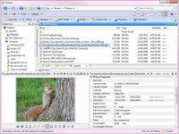 Directory Opus 11.7.5372 Portable
