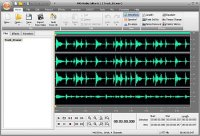 AVS Audio Editor 7.3.1.493 Portable
