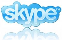 Skype 6.22.64.106 Portable