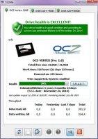 SSDLife Pro 2.5.82 Portable