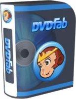 DVDFab Platinum 9.1.8.1 Portable