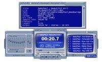 XMPlay 3.8.1.1 Portable