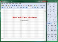 RedCrab 4.48 Portable
