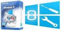 Yamicsoft Windows 8 Manager 2.2.1 Portable