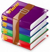 WinRAR 5.21 Final Portable