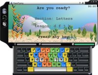 RapidTyping 5.0.100 Portable