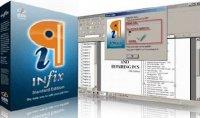 Infix PDF Editor Pro 6.37 Portable