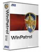 WinPatrol Plus 33.5.2015.3 Portable