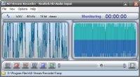 Adrosoft AD Stream Recorder 4.5.2 Portable