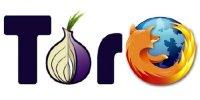 Tor Browser Bundle 4.5.1 Portable