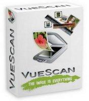 VueScan Pro 9.5.11 Portable