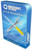 jv16 PowerTools 4.0.0.1492 Portable
