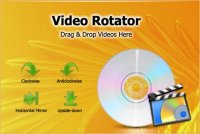 Video Rotator 2.0 Portable